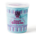 Passover Blue Cotton Candy