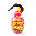 Boomb Strawberry Candy Spray - 12 CT Box