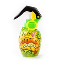 Boomb Apple Candy Spray - 12 CT Box