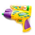 Magic candy Watergun - 6CT Box