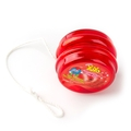 Candy YoYo - 12CT Box