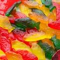 Fish Gummies