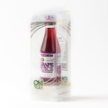 Grape Juice Bottle - 6.3 fl. oz
