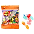 Jelly Belly Halloween Kids Mix - 25CT