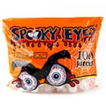 Spooky Eyes Gumballs - 100CT