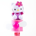 Hello Kitty Fan - 12CT Box