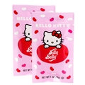 Jelly Belly 'Hello Kitty' Jelly Beans- 1 oz Bags- 24CT