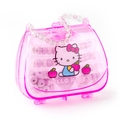 Hello Kitty Candy Purse - 6CT Box