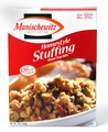 Passover Homestyle Stuffing Mix - 6 oz Box