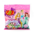 Jelly Belly Disney Princess Jelly Beans - 2.8 oz Bag