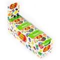 Jelly Belly Sours Jelly Beans 1.6 oz Box - 12CT Case