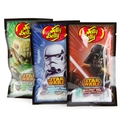 Jelly Belly ' Star Wars' Jelly Beans- 1 oz Bag- 24CT