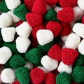 Jelly Belly Christmas Gum Drops