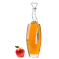 Shefa Brachot Shana Tova Honey Bottle - 75oz