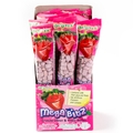 Au'some Strawberry Mega Bitz- 12 pack