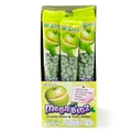 Au'some Green Apple Mega Bitz- 12 Pack