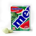 Mentos Watermelon Candy Box- 9CT Box