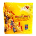 Elite Mini Hazelnut Bars Bag - 14CT Bag