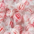 Colombina Jumbo Mint Candy Balls