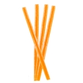 Mango Circus Candy Sticks