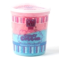 Pink & Blue Cotton Candy - Cherry & Raspberry