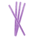 Triple Berry Circus Candy Sticks