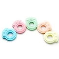 Paskez Candy Rings - 7.8oz Bag