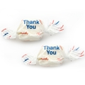 Thank You Salt Water Taffy - Mint