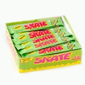 Skate Green Apple Taffy - 50CT Box