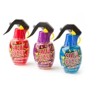 Sour Blast Candy Spray - 12 PC