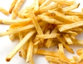 Potato Fried/Stix 24 Pack