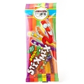 Paskez Sour Sticks Mix- 6 pack