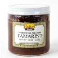 Passover Tamarind