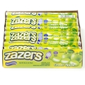 Zazers Green Apple Candy Roll - 16CT