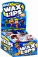 Wax-Lips.jpg