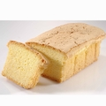Passover Sponge Cake - 12 oz