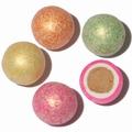 Dazzle Malted Milk Balls