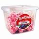 dumdums12500bubblegum.jpg