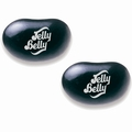 Jelly Belly Black Licorice Jelly Beans