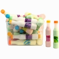 Champagne Bottle Fizz Candy - 60PK