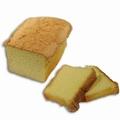 Sponge Loaf