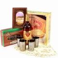 Complete Seder Gift Pack