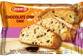 Osem Passover Chocolate Chip Cake - 8.8 oz - 9CT Case