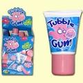 Tutti Frutti Tubble Gum - 1pc
