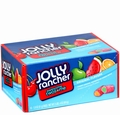 Jolly Rancher Awesome Twosome Chews - 1.8 oz Bag - 18CT Box