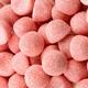 Pink-Gum-Drops3.jpg