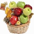 Israel Rosh Hashanah Gift Basket