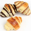 Assorted Gourmet Rugelach - 8CT Box