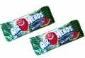 AirHeads Watermelon Mini Taffy Candy Bars