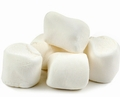 Passover White Marshmallows - 5 oz